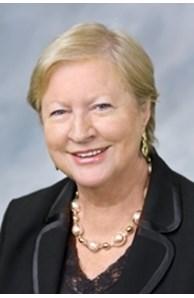 Veronica Schwartz