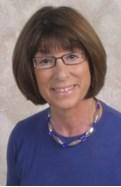 Mary Adzima