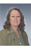 Denise Morrissey