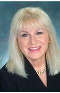 Carole Linder