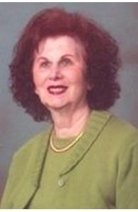 Lenora Weiss