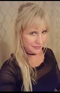 Nancy Gunderman-York