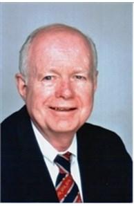 Richard Law