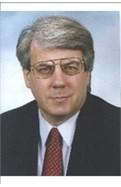 Jerry Tranes
