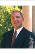 Michael Polsky