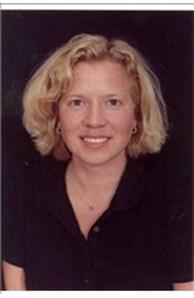 Karyn Johnson