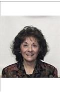 Marie Grant