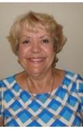 Mary LaCava