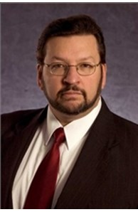 Armando Perez