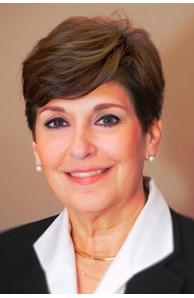 Janet Marron