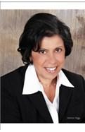 Cristina Robino