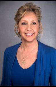 Tina Frye
