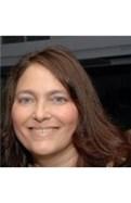 Beth Sitzer