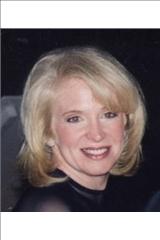 Lainie Charmatz