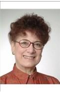 Susan Catusi