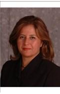 Sally Goudarzi