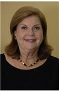 Sandy Rosen