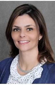 Paola Morchio