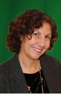 Barbara Guarino Lester