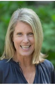 Jane Schelling