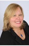 Janice Broga