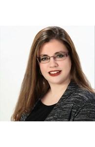 Rosanne D'Agostino