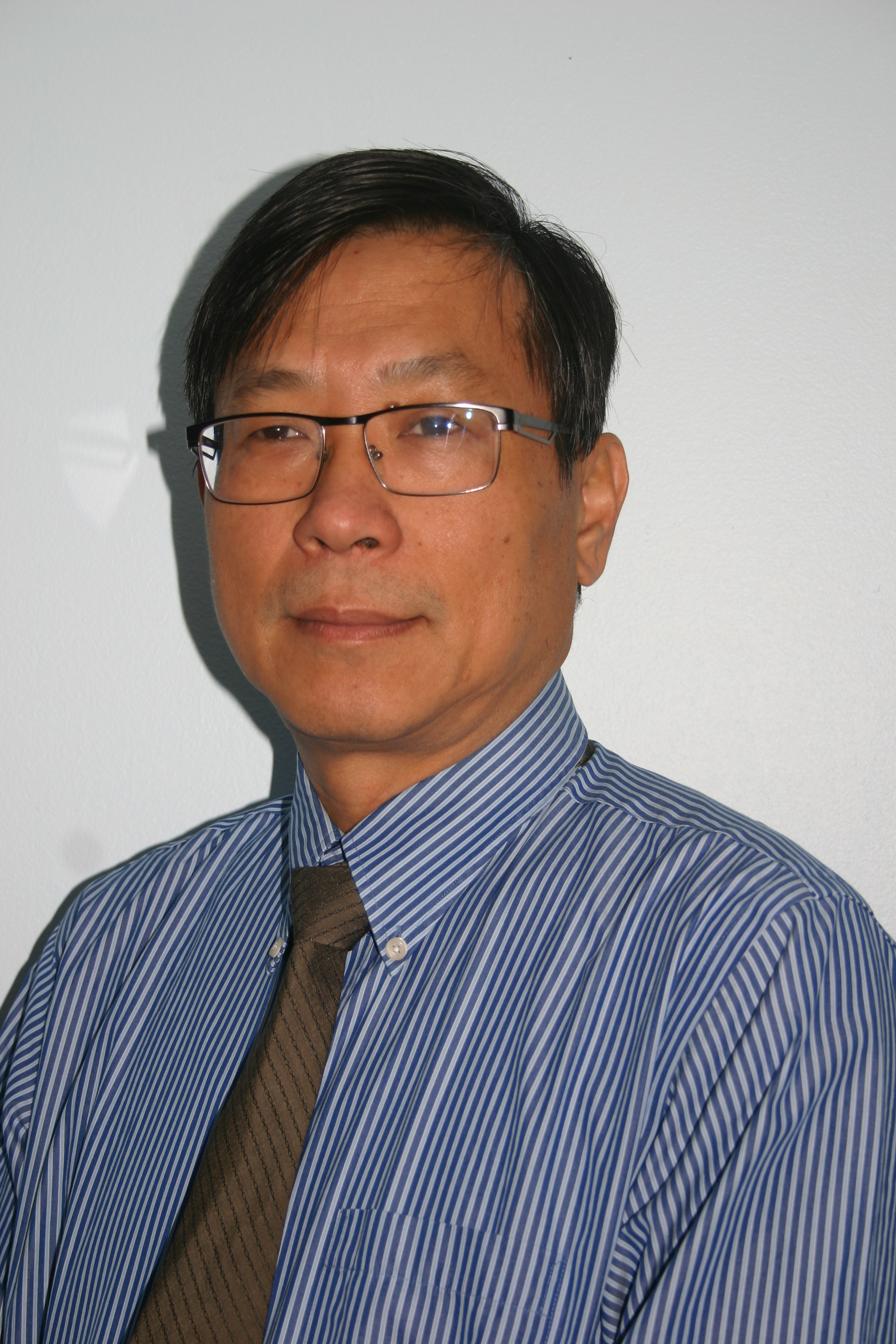 Walter Wong, Real Estate Agent - Manhasset, NY - Coldwell Banker Residential Brokerage - f77a3ee3b3e608d8-148095