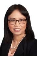 April Liu