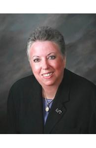 Eileen Cahill