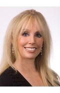Vicki Jo Hoffman