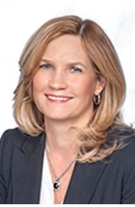 Jennifer Ewers Hurley