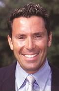Rick Zemo