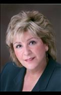 Linda Ciampini
