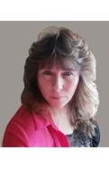 Michelle Sarpu