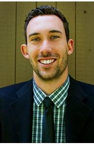 Mitch Battista