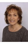 Madeleine Sullivan