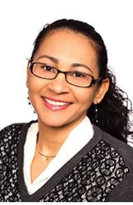 Jesenia Lopez