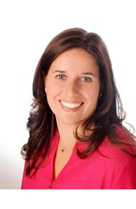 Lisa Gelman