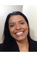 Evelyn Raju