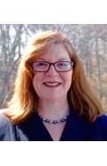 Carol Aldrich