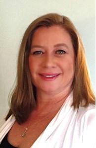 Rita Coveny