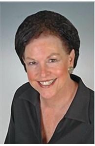 Kathleen Mulvaney
