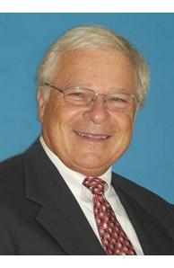 Howard Hubler