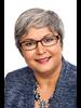 Priti Thakker