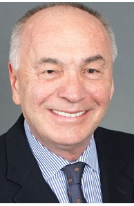 David Pota