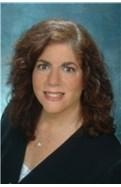 Cindy Wein