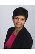 "Arundhati ""Arun"" Bhosle"