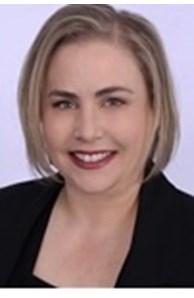 Concetta Napolitano
