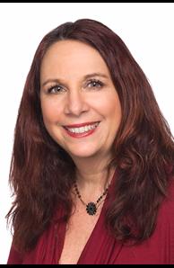 Diana Roth-Fili