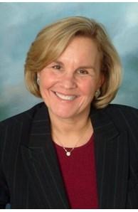 Karen Gottlieb